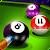 Billiards Master 20  file APK Free for PC, smart TV Download