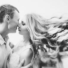 Wedding photographer Sergey Afonichev (SAfonichev). Photo of 05.08.2016