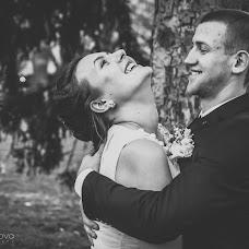 Wedding photographer Ralitsa Krushkova (rkrushkova). Photo of 25.02.2018