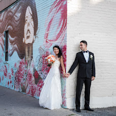 Wedding photographer Alexandre Paskanoi (paskanoi). Photo of 17.07.2017