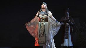 Aida thumbnail