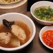 麻妃頂極麻辣鴛鴦鍋