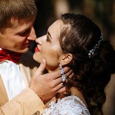 Wedding photographer Natalya Prostakova (prostakova). Photo of 23.02.2017