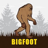 Bigfoot calls Finding Bigfoot