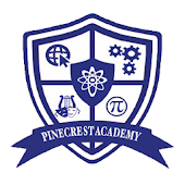 Pinecrest Academy of Nevada
