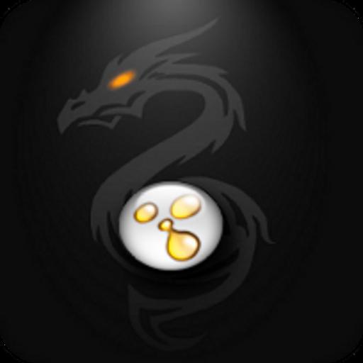Berserker avatar image