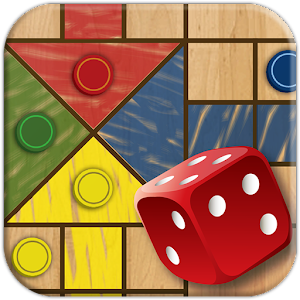 Ludo Classic APK Cracked Download