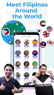 Kumu – Live Videos, Games, Chat, and Messenger 6.0.2 Mod APK (Unlimited) 3