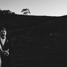 Wedding photographer Felipe Carranza (felipecarranza). Photo of 22.09.2016