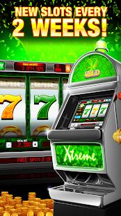 Xtreme Vegas - Classic Slot - náhled