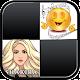 Shakira Piano Tiles (game)