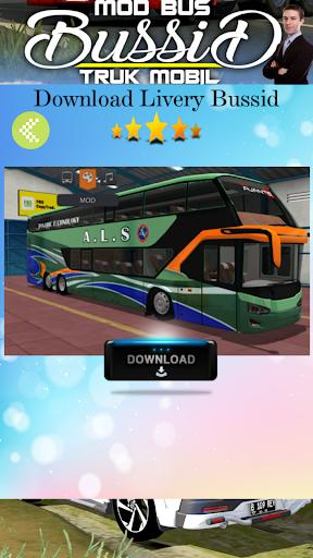 Download Bussid Mod Bus Truck Mobil Update 2020 Free For Android Bussid Mod Bus Truck Mobil Update 2020 Apk Download Steprimo Com