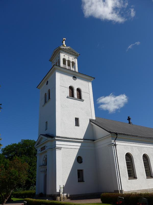 Photo: Rökstenen. Rök socken, Ödeshög kommun, Östergötland. 20130716. Runor, runskrift. Röks kyrka. © Sven Olsson (e-post: kosmografiska@gmail.com)