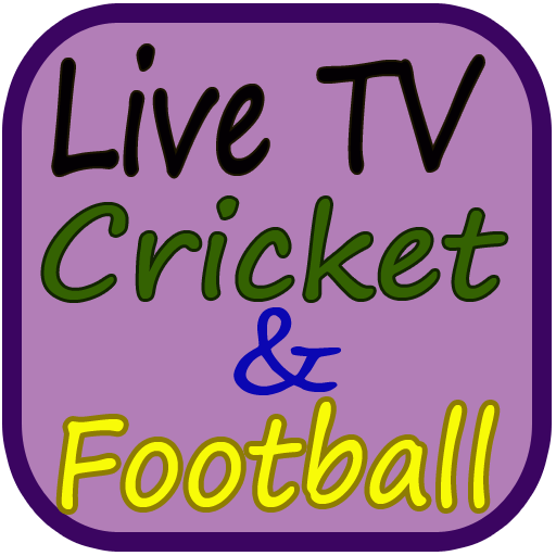 玩免費運動APP|下載Live TV Cricket and Football app不用錢|硬是要APP