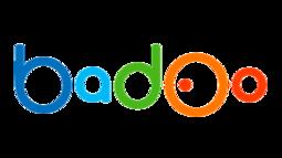 badoo-logo