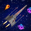 Space Carnage APK