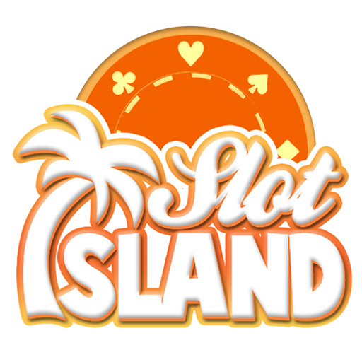 Totem island апісанне гульнявога аўтамата