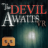 Install  The Devil Awaits VR