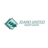 Idaho United Mobile Banking