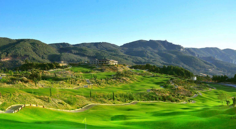 Kusadasi Golf & Spa Hotel