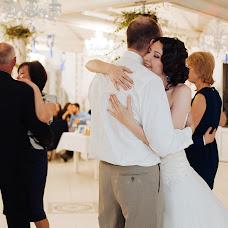 Wedding photographer Svetlana Ilina (sveta2003). Photo of 22.07.2015
