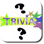 Trivia - CHAYANNE Songs Quiz