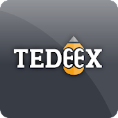 Tedeex - Embroidery Design