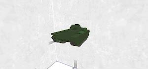 RF vz. 90 T  85M