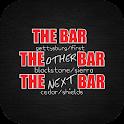 The Bar icon