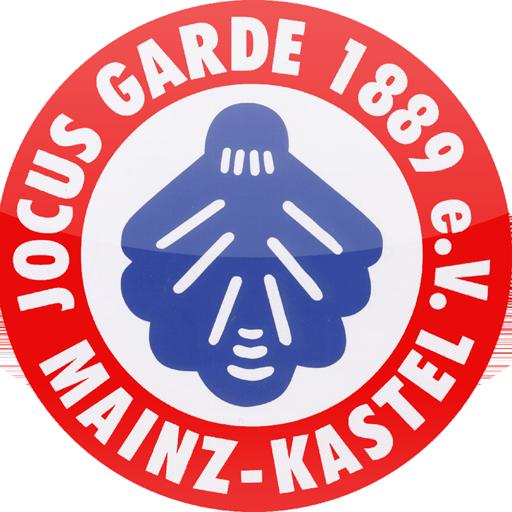 Jocus Garde 1889 e.V. (app)