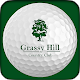 Grassy Hill Country Club Download for PC Windows 10/8/7