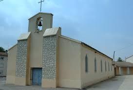 photo de Saint-Yrieix : Notre Dame de la Route