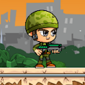 Army Mission. icon