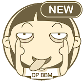 DP BBM Terbaru 2015