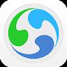 CShare (File Transfer Tools)