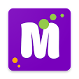 Mister Max file APK for Gaming PC/PS3/PS4 Smart TV