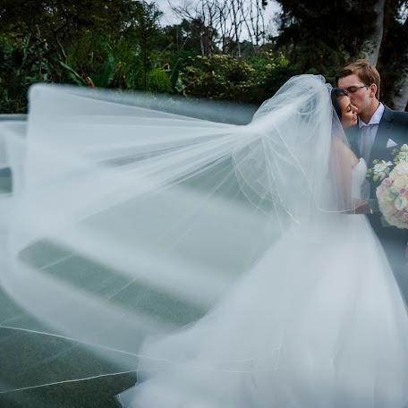 Fotógrafo de bodas Jesus Rodriguez (jrodriguez). Foto del 08.03.2018