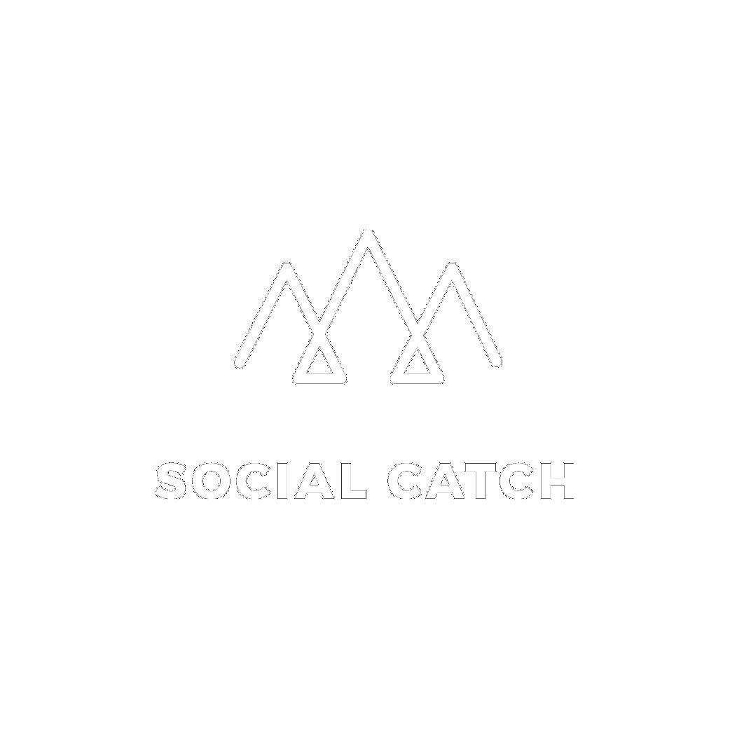 Social Catch