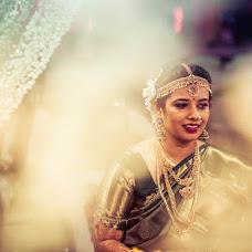 Wedding photographer arunava Chowdhury (arunavachowdhur). Photo of 15.12.2015