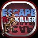 Escape The Killer icon