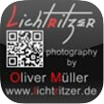 Lichtritzer - Oliver Müller icon