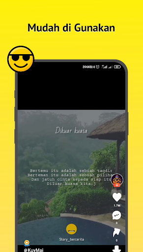 Status Video Wa Indonesia Terlengkap ss2