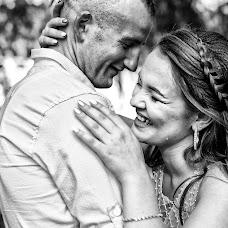 Wedding photographer Mihai Chiorean (MihaiChiorean). Photo of 11.06.2018