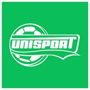 Unisport Videos