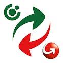 DSK MoneyGram icon