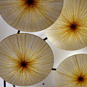 Lights2PR.jpg