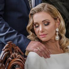 Wedding photographer Eimis Šeršniovas (Eimis). Photo of 16.11.2017