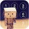 Passcode Lock Screen 3.2 Apk