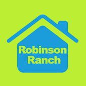 Robinson Ranch Homes