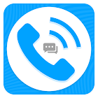 Get Call History and Call Detail of any Number